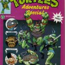 TEENAGE MUTANT NINJA TURTLES ADVENTURES SPECIAL #1 *ARCHIE*
