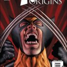 X-MEN ORIGINS WOLVERINE #1 NM (2009)