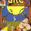 GROO #38 (1985)