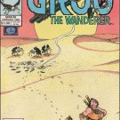 GROO #48 (1985) VF/NM