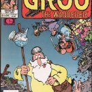 GROO #65 (1985) VF/NM