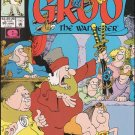 GROO #90 (1985) VF/NM