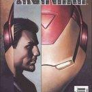 IRON MAN #83 VF/NM (1998)