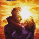 X-FACTOR #43 NM (2009)