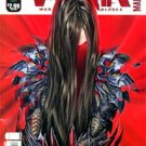 WITCHBLADE #127 NM (2009) 'A' COVER