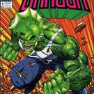 SAVAGE DRAGON #1 VF/NM (1992)
