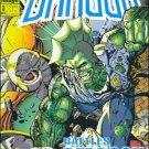 SAVAGE DRAGON #3 VF/NM (1992)