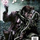 X-MEN LEGACY #224 NM (2009)