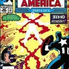 CAPTAIN AMERICA #362 (1968 VOL)
