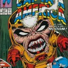 CAPTAIN AMERICA #387 (1968 VOL)