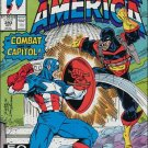 CAPTAIN AMERICA #393 (1968 VOL)