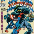 CAPTAIN AMERICA #398 (1968 VOL)
