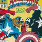 CAPTAIN AMERICA #408 (1968 VOL)