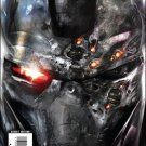 WAR MACHINE #6 NM (2009)