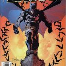 BATMAN #687 NM (2009) REBORN