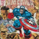 CAPTAIN AMERICA #437 (1968 VOL)