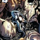 FANTASTIC FOUR #567 NM (2009)