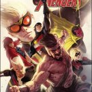 MIGHTY AVENGERS #26 NM (2009) DARK REIGN