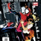 ULTIMATUM SPIDER-MAN:REQUIEM #1 NM (2009)
