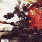 WAR MACHINE #7 NM (2009)