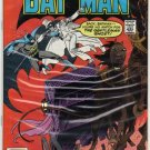 BATMAN #310