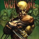 DARK WOLVERINE #75 NM (2009)