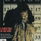 HELLBLAZER #168 VF/NM