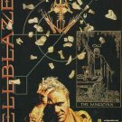 HELLBLAZER #178 VF/NM