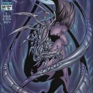 WITCHBLADE #34 VF/NM