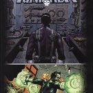 PUNISHER #2 NM (2009) DARK REIGN  VARIANT COVER 2ND PRINTING