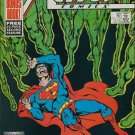 Action Comics (Vol 1) #599 [1988] VF/NM