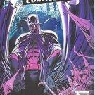 BATMAN CONFIDENTIAL #31 NM (2009)