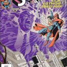 ACTION COMICS #668 VF/NM