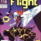 ALPHA FLIGHT VOL 1 #47 VF/NM