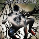 DARK REIGN: MR. NEGATIVE #2 NM (2009)