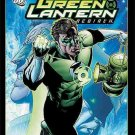 GREEN LANTERN REBIRTH #1 SPECIAL EDITION NM (2009)
