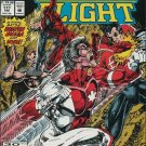 ALPHA FLIGHT VOL 1 #117 VF/NM