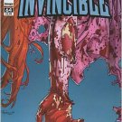INVINCIBLE #64 NM (2009)