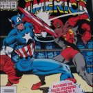 CAPTAIN AMERICA ANNUAL #12