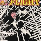 ALPHA FLIGHT VOL 1 #3