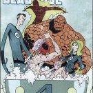 Cable & Deadpool #46 [2007] VF/NM Marvel Comics