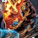 FANTASTIC FOUR #569 NM (2009)