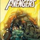 NEW AVENGERS #55 NM (2009) *DARK REIGN*