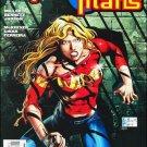 TEEN TITANS #73 NM (2009)