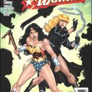 WONDER WOMAN #34 NM (2009)