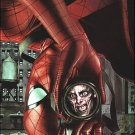 AMAZING SPIDER-MAN #552 NM (2009)VARIANT EDITION 1:20