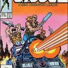 G.I.JOE #51 VF/NM