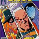 G.I.JOE, A REAL AMERICAN HERO #124 VF/NM
