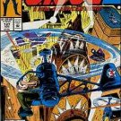 G.I.JOE, A REAL AMERICAN HERO #127 VF/NM
