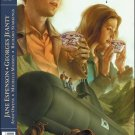 BUFFY THE VAMPIRE SLAYER SEASON EIGHT #27 (2009) COVER A